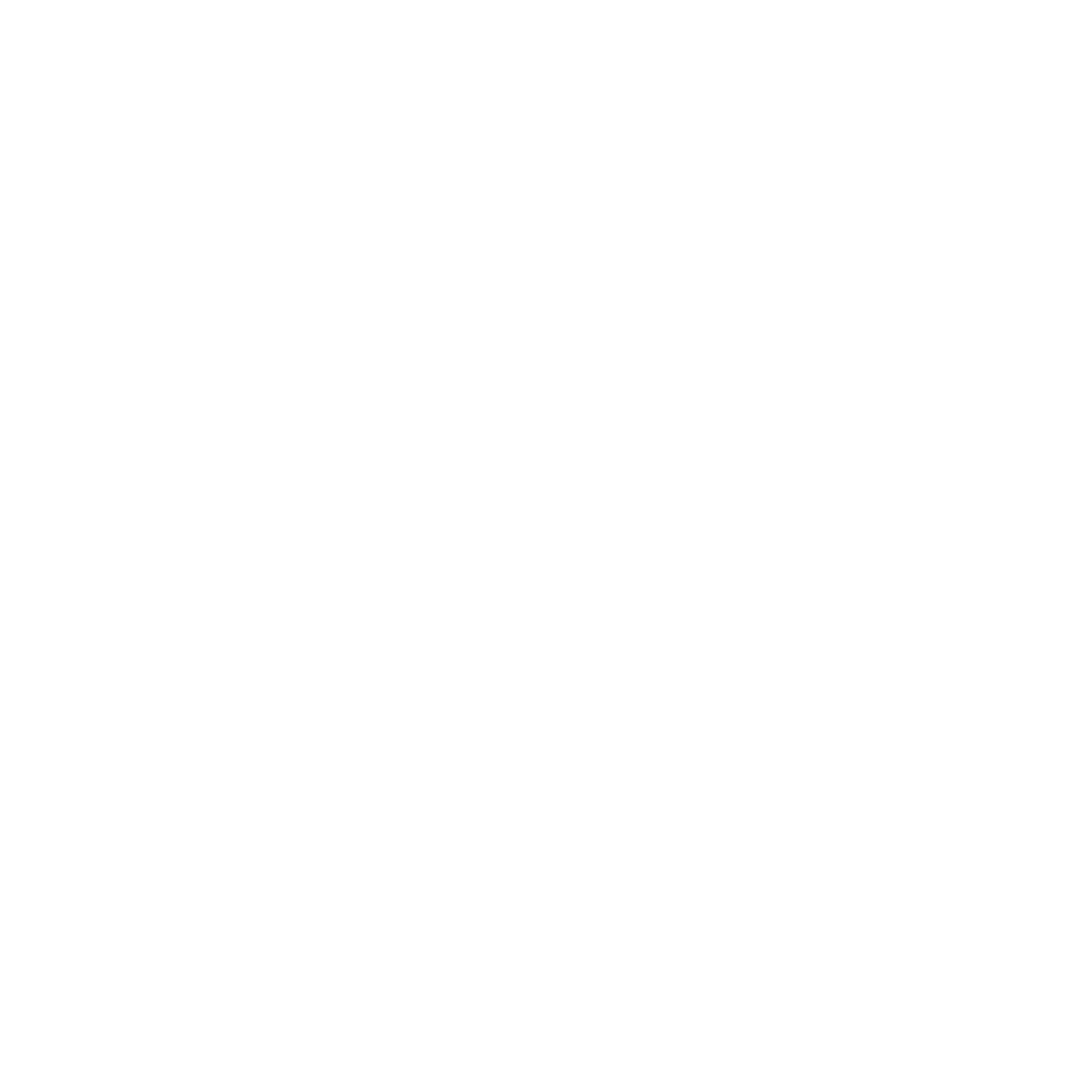 the City of Boulder